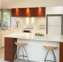 kitchens ACT