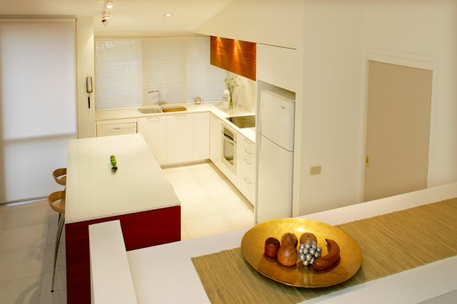 kitchens Queanbeyan