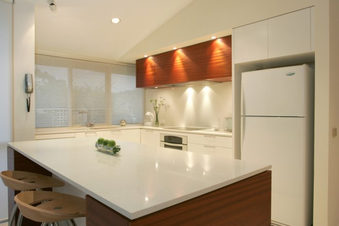 Kitchen NSW