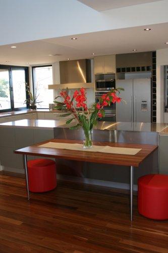 kitchens Bungendore