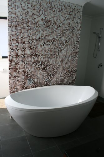 Bathrooms NSW