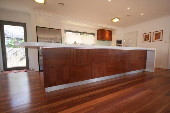 Kitchens Goulbourn
