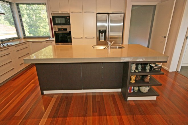 Dinning Rooms Canberra