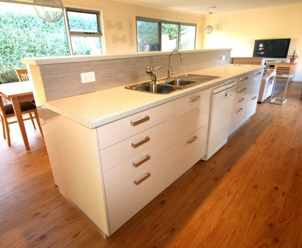 kitchens Bungendore