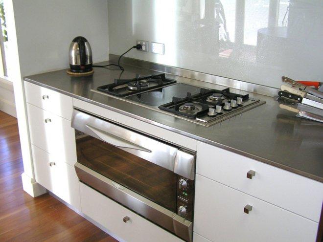 kitchens Yass