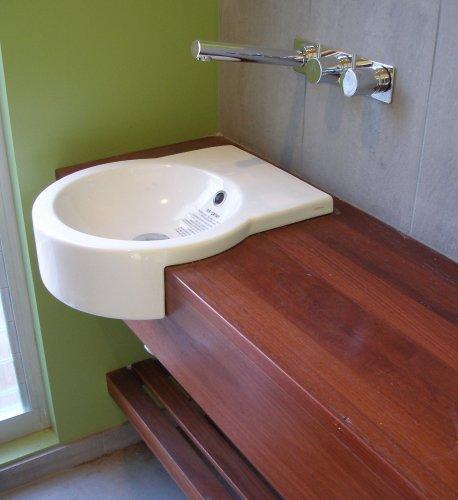 Bathrooms Bungendore