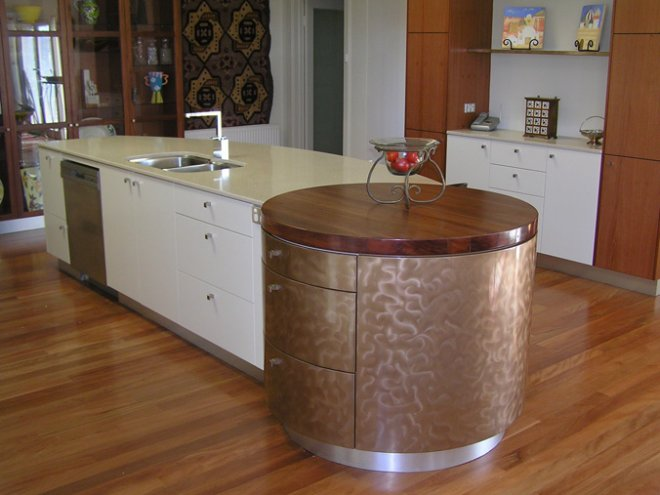 bespoke furniture Canberra
