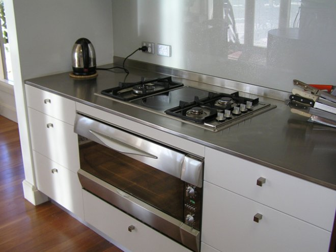 NSW quality kitchens