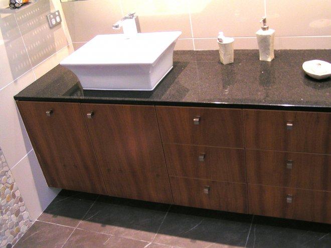 Bathrooms Queanbeyan